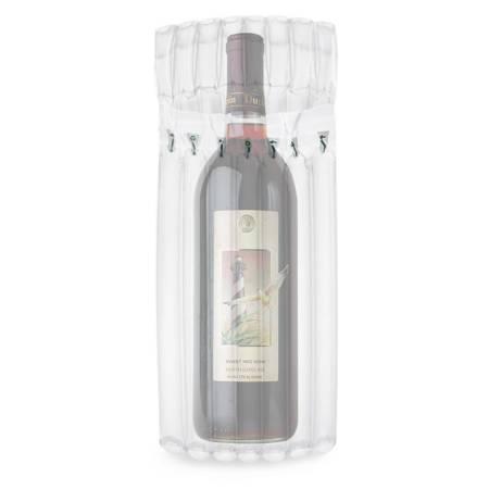 Torba powietrzna SPA-CRW01, butelka wina R4H320